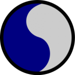 220px-29th_Infantry_Division_SSI.svg.png