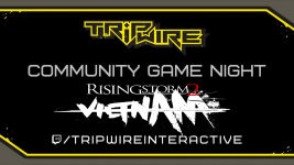 community game night_RS2 .png