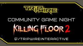 community game night KF2.jpg