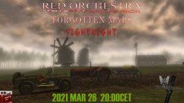 RO.PL Event