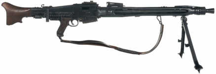 MG_42.png