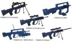 FAMAS-10.jpg