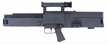 G11.png